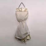 Betsy Timmer_Dress