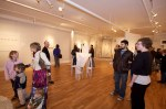 Opening Reception Image 1