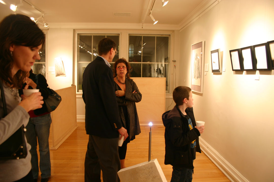 opening-reception-image-11