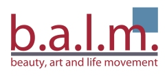 b.a.l.m. beauty, art and life movement