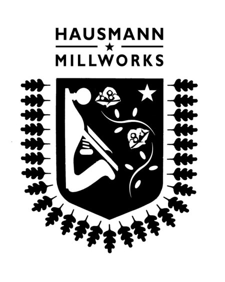 Hausmann Millworks